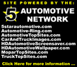 5 Star Automotive Enthusiast Network